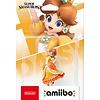 Amiibo Daisy (Super Smash Bros. Ultimate)