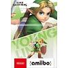 Amiibo Jonge Link (Super Smash Bros. Ultimate)
