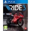 PS4 Ride 3
