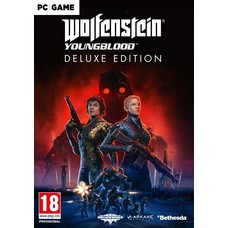 PC Games, pre-order