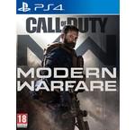 Games - nieuw