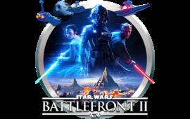 De Star Wars™ Battlefront™ II: Celebration Edition is uitgebracht!