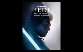 Star Wars Jedi: Fallen Order - Review