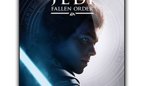 Star Wars Jedi: Fallen Order - Review