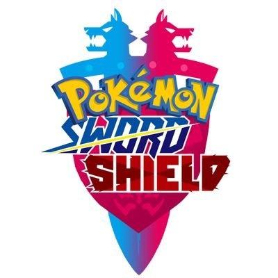 Pokémon Sword en Shield Review