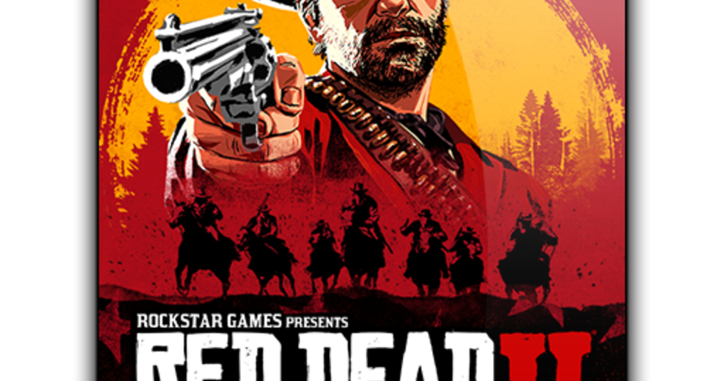Red Dead Redemption 2 op de pc Review