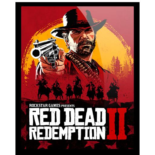 Red Dead Redemption 2 op de pc Review
