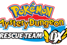 Pokémon Mystery Dungeon: Rescue Team DX voor Nintendo Switch-systemen