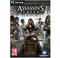 Assassin's Creed: Syndicate - Day One / Special Edition kopen