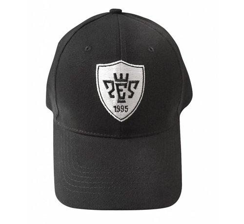 Konami Pro Evolution Soccer Cap
