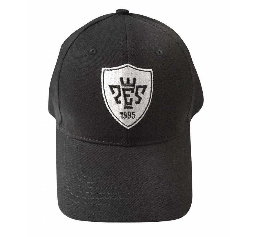Pro Evolution Soccer Cap