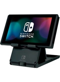 Switch Playstand (Black), Hori