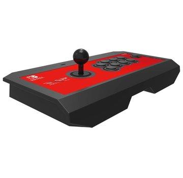 Real Arcade Pro.V Hayabusa, Hori Arcade Stick