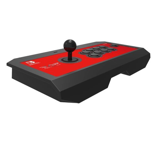 Hori Real Arcade Pro.V Hayabusa