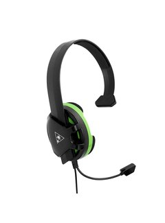 Turtle Beach Turtle Beach, Recon Chat Headset