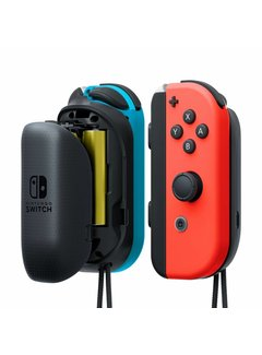 Switch Joy-Con AA Battery Pack