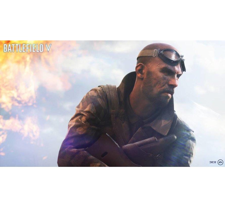 Battlefield V / Battlefield 5, inclusief Firestorm kopen