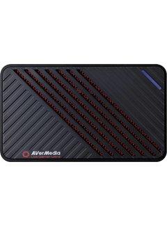 AVerMedia AVerMedia - Live Gamer Ultra - Capture Card