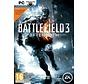 Battlefield 3 - Aftermath (Uitbreiding) kopen