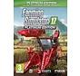 Farming Simulator 17 - Platinum Expansion kopen