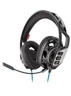 Plantronics Plantronics - RIG 300HS Headset (PS4)