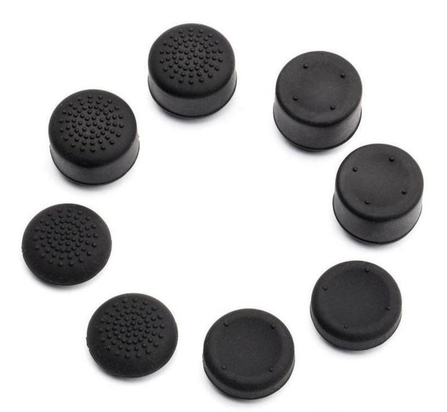 Pro Gaming Thumb Grips