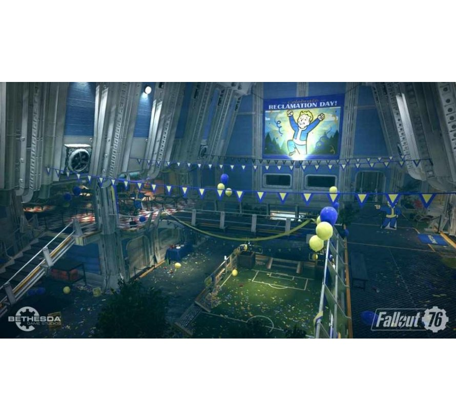 Fallout 76 kopen