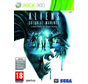Aliens: Colonial Marines - Limited Edition kopen