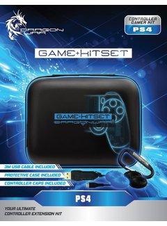 Dragon War The Gamer Kit, Controller Extension Set