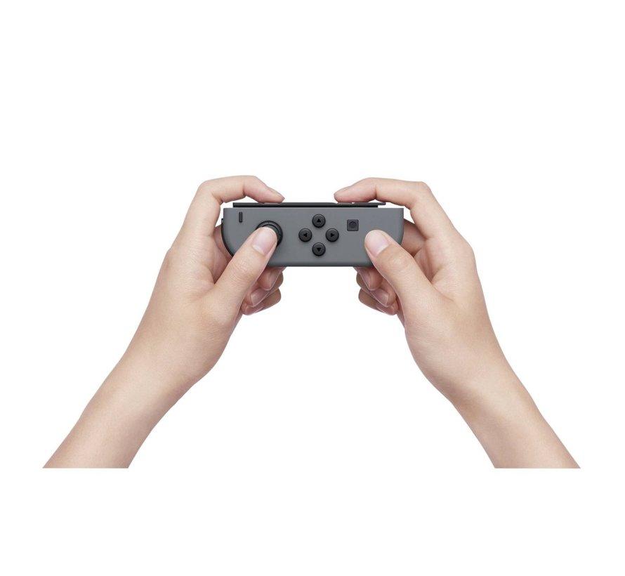 Switch Console - Grijs (2019) kopen