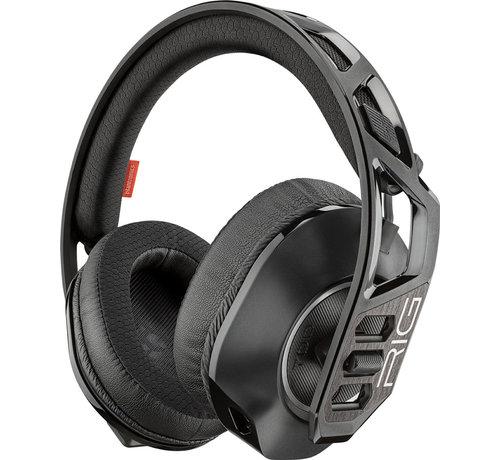 Plantronics Draadloze RIG 700HS Headset kopen