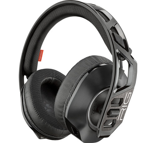 Plantronics Draadloze RIG 700HS Headset
