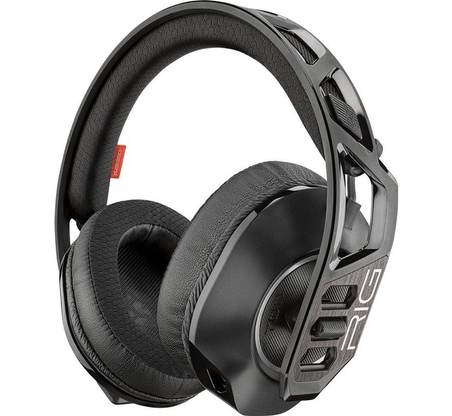 Draadloze RIG 700HS Headset