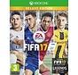 FIFA 17 - Deluxe Edition kopen