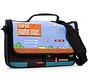 Everywhere Messenger Bag - Super Mario kopen