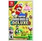 New Super Mario Bros. U Deluxe kopen