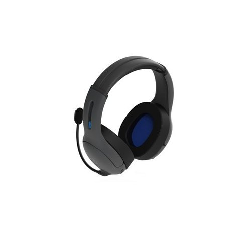 PDP Gaming Afterglow - LVL50 Wireless Headset (Grijs)