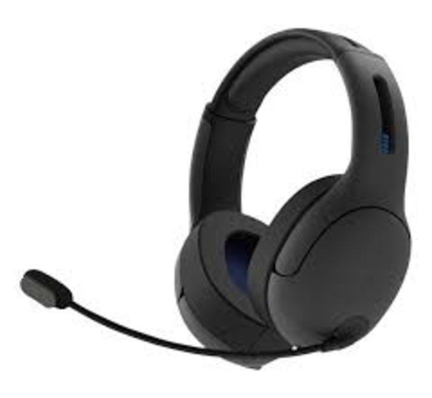 Afterglow - LVL50 Wireless Headset (Grijs)