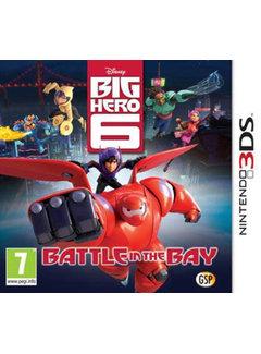 Disney Interactive Disney Big Hero Six