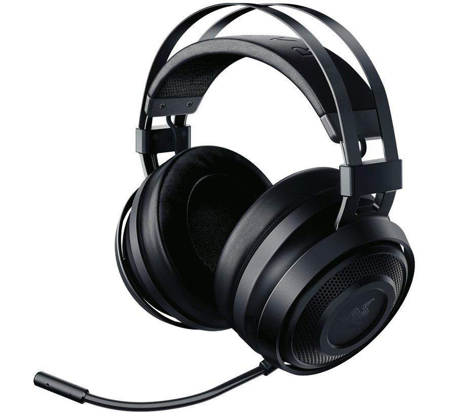 Draadloze Nari Essential THX Headset