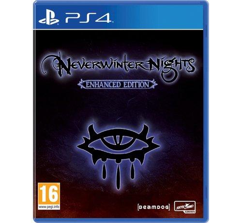 Mindscape Neverwinter Nights - Enhanced Edition