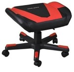 Gaming Chairs - Accessoires