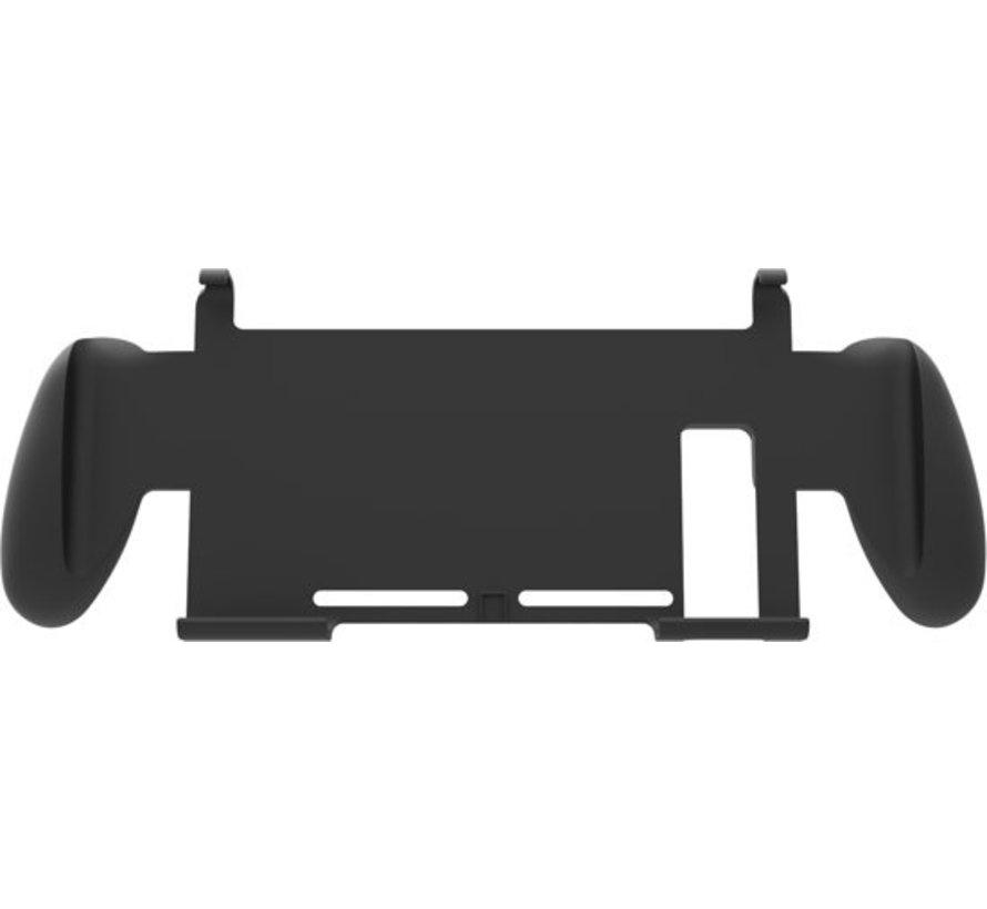 Accessoire Pack (Nintendo Switch)