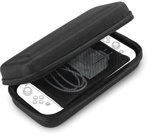 Bigben Accessoire Pack (Nintendo Switch)