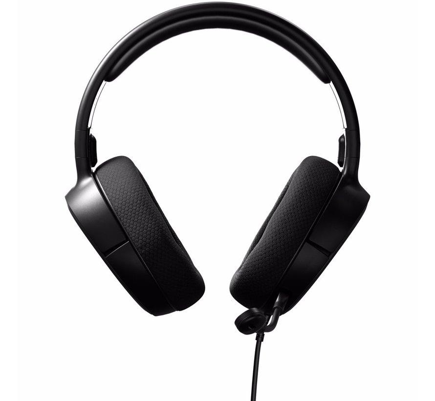 Arctis 1 Gaming Headset kopen