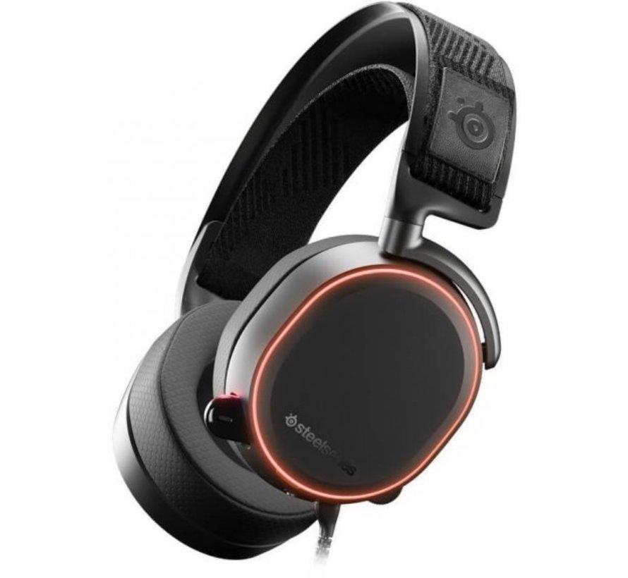 Arctis Pro + GameDAC Headset kopen