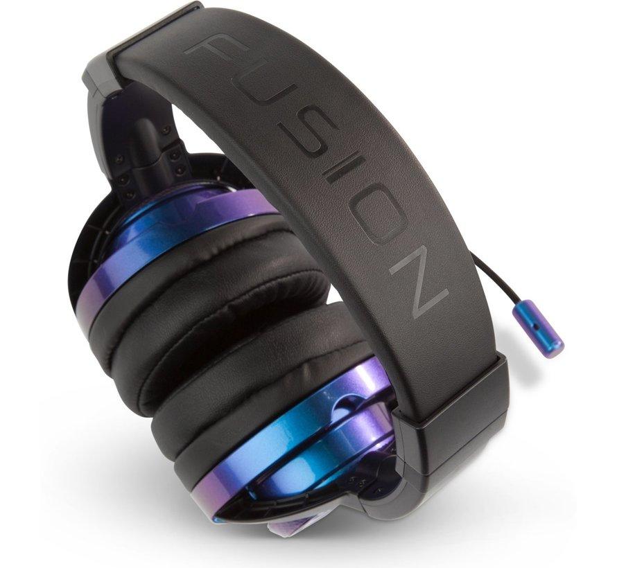 Fusion Gaming Headset - Nebula