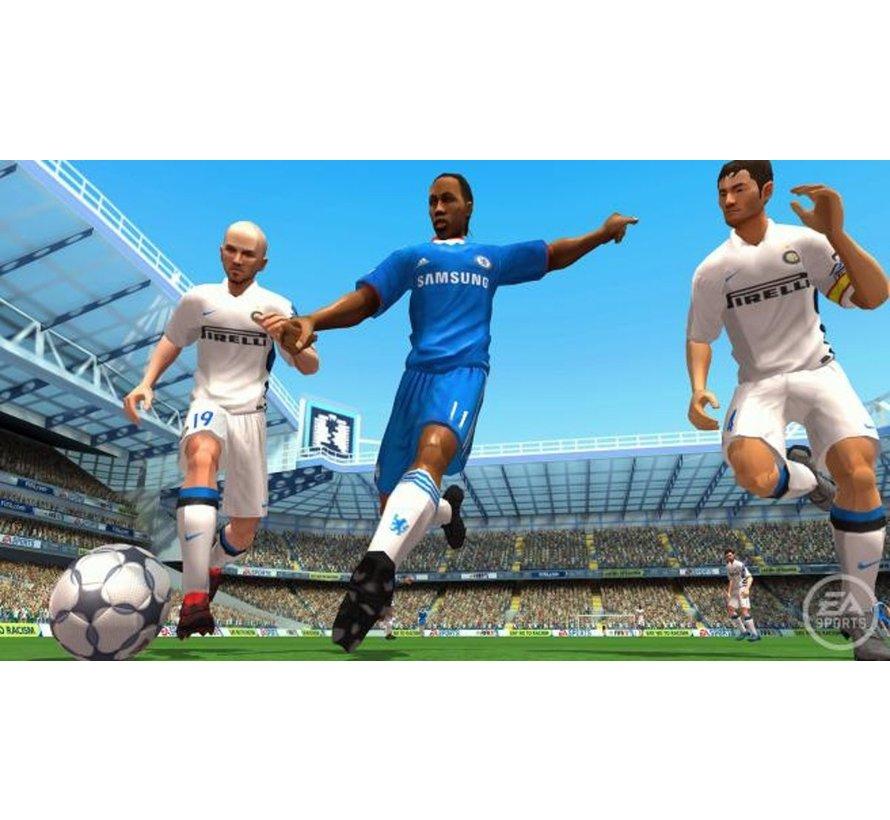 FIFA 11 (Classics) kopen