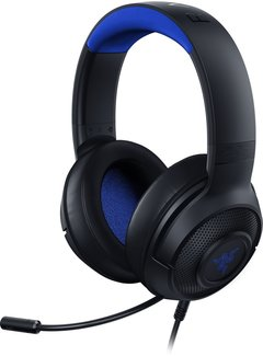 Razer Razer Kraken X Headset