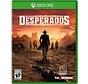Desperados 3 kopen